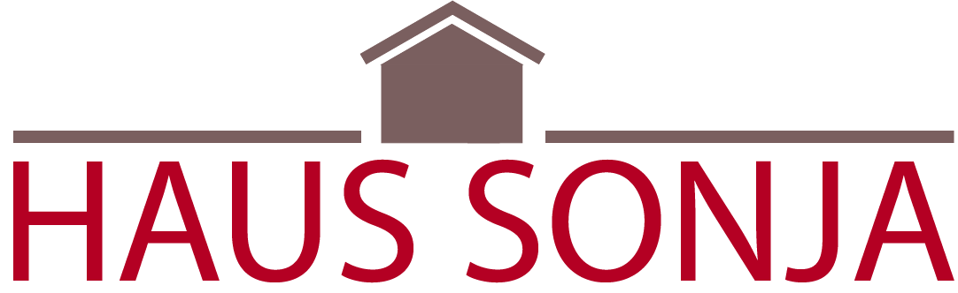 Haus Sonja